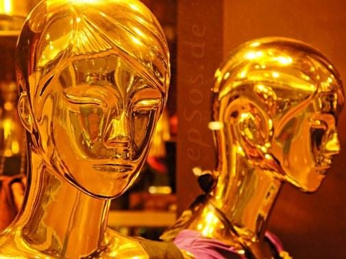 Trung Quốc đang che giấu 9.500 tấn vàng