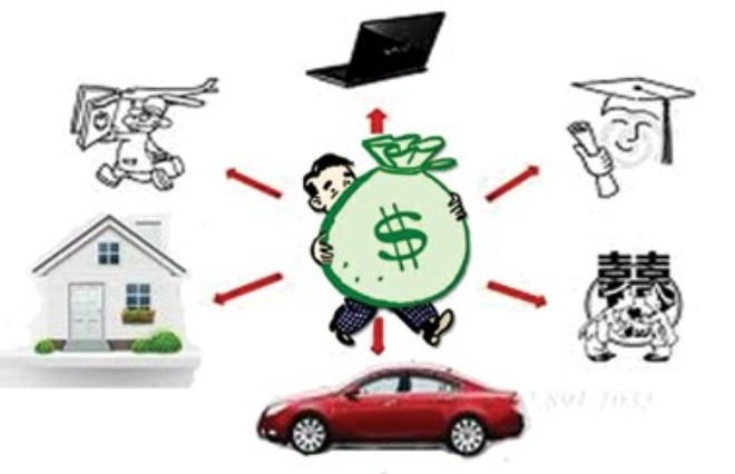 Cần tăng cường quản lý tín dụng tiêu dùng