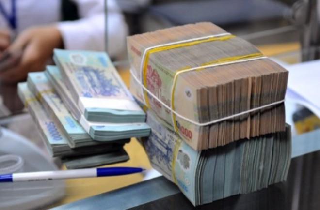 Quy định về bảo đảm tiền vay cho khoản vay lại vốn vay nước ngoài của Chính phủ