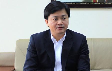 CEO VietinBank: Giao dịch tăng mạnh, tỷ giá USD/VND đang hợp lý hơn