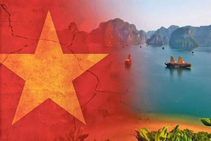 Việt Nam đứng ở đâu trong mắt chuyên gia nước ngoài?