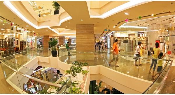 Niềm tin vào thị trường bán lẻ Việt Nam dần được cải thiện