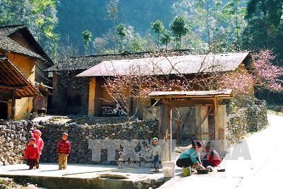 Việt Nam xếp vị trí 55 trong các quốc gia thịnh vượng nhất thế giới