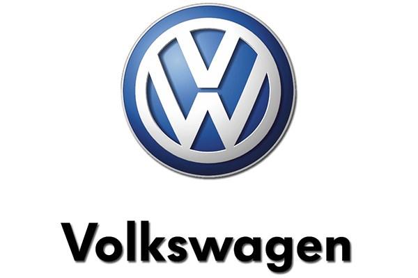 Bảng giá xe Volkswagen tháng 8/2015