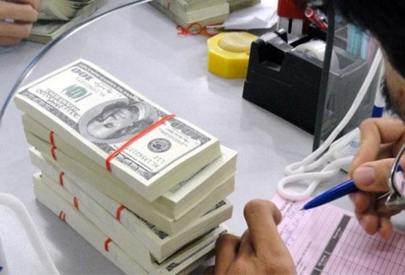Điều kiện vay vốn nước ngoài của doanh nghiệp