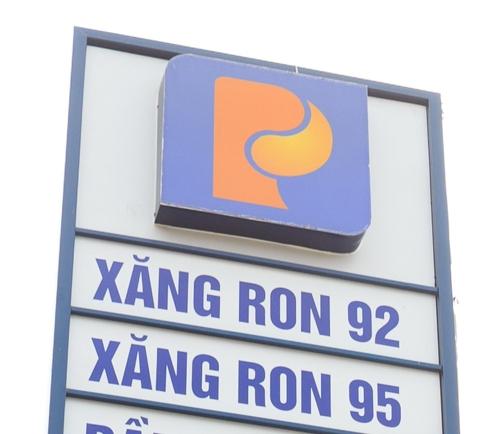 bien bao mat hang kinh doanh su dung logo petrolimex da dang ky bao ho nhan hieu.