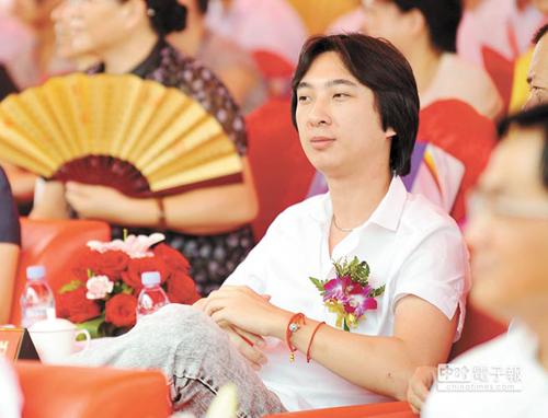Phú nhị đại - những đứa trẻ siêu giàu bị ghét bỏ ở Trung Quốc