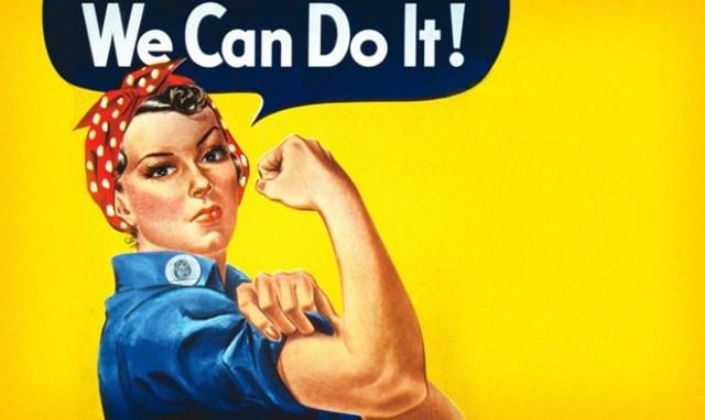 Các công ty do phụ nữ điều hành chiếm 20% vốn hóa TTCK Việt Nam