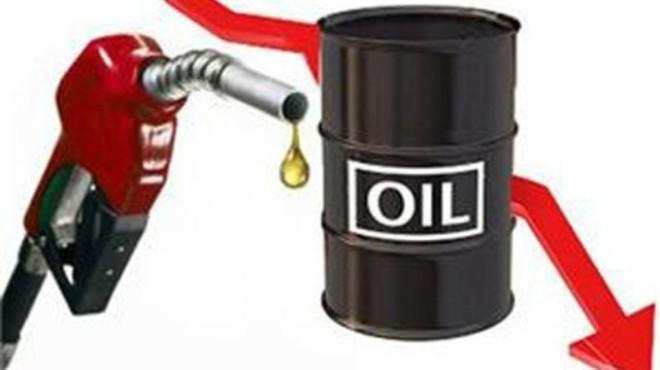 Giá dầu thế giới giảm tác động thế nào tới kinh tế Việt Nam?