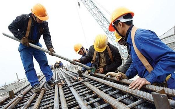 Bộ Xây dựng phải thoái gần 5.300 tỷ đồng tại 19 Tổng Công ty