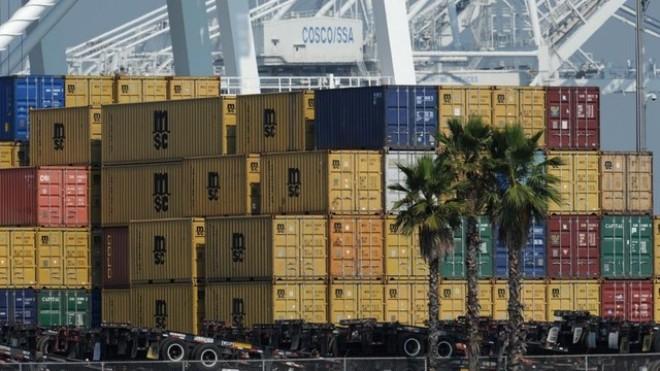 Bối cảnh đặc biệt của TPP