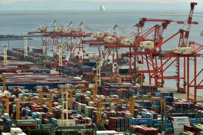 Người thắng kẻ thua ở châu Á sau TPP