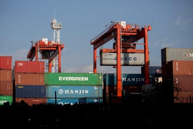 Xuất khẩu hụt hơi, Trung Quốc tìm thuốc kích thích mới