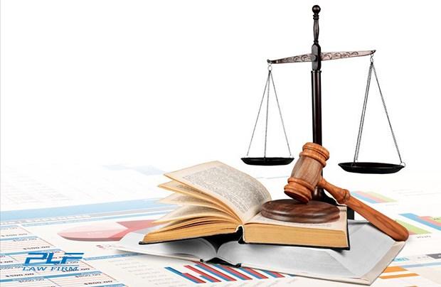 Quy định mới về xử phạt vi phạm hành chính trong lĩnh vực lao động