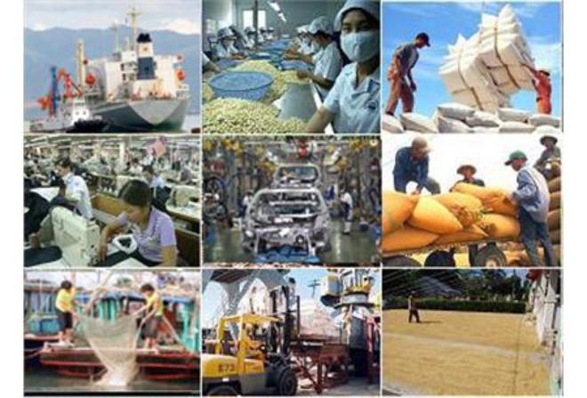 Tham gia TPP: Ngân sách sẽ không bị tác động lớn