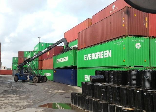 Xu hướng kinh doanh nào sẽ chi phối thị trường logistics?