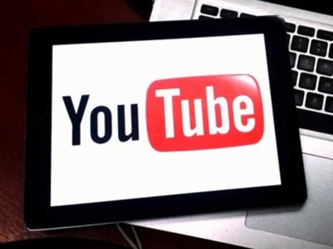 Google chia sẻ tới 70% doanh thu từ quảng cáo cho nhà sáng tạo
