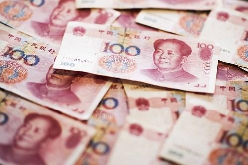 Phá giá nhân dân tệ đủ để châm ngòi khủng hoảng tài chính?